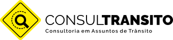 logo-consultransito