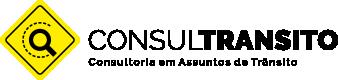 logo-consultransito